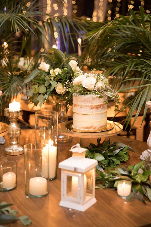 Creta-Event-Styling-Matrimonio-Marcela-Federico (40).jpg