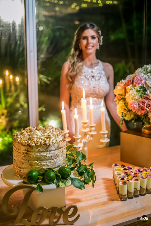 Creta-Event-Styling-Matrimonio-Isabella Sousa (6).jpg