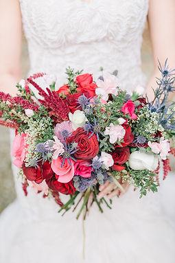 Creta-eventos-matrimonio