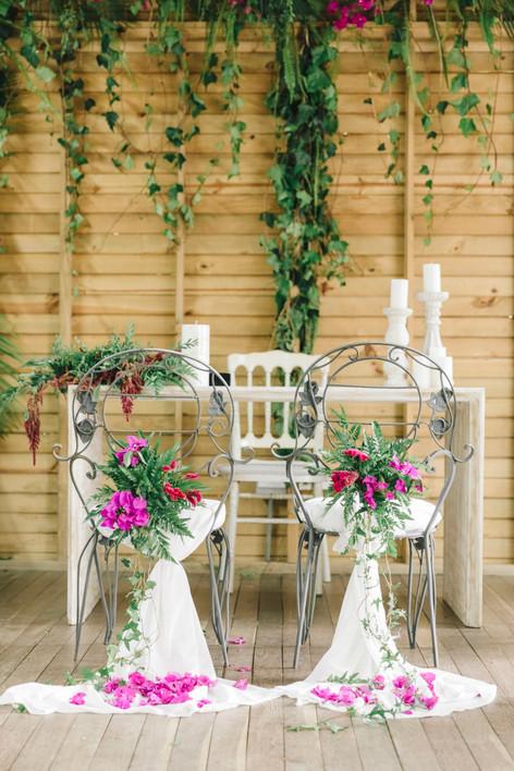 Creta-Event-Styling-Matrimonio-Caro-Pablo (2).jpg