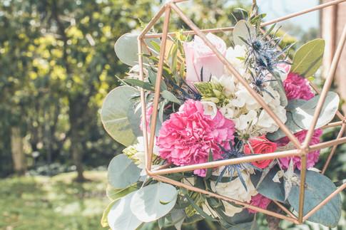 Creta-Event-Styling-Matrimonio-Isabel-Walter (13).jpg