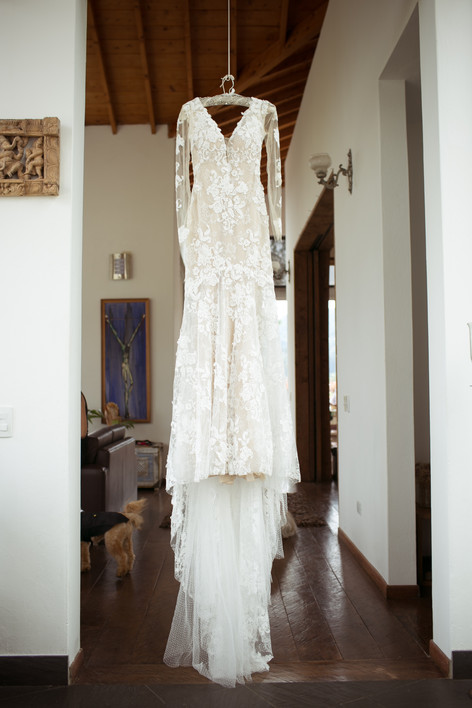 Creta-Event-Styling-Matrimonio-Vix-Nico (44).jpg