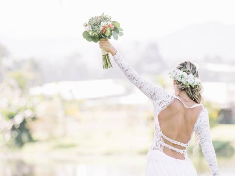 Creta-Event-Styling-Matrimonio-Mile-Lucas (2).jpg