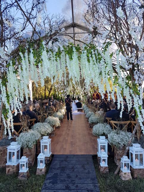 Creta-Event-Styling-Matrimonio-Vero-Sebas (5).jpg