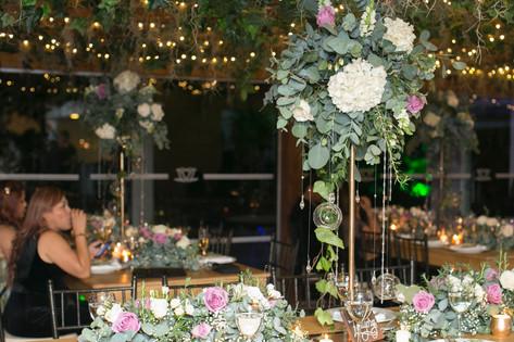 Creta-Event-Styling-Matrimonio-Ingrid-Fabio (23).jpg