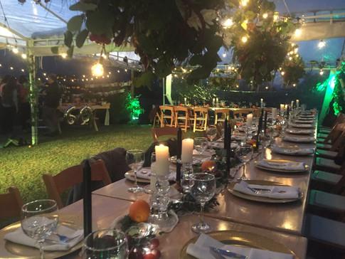 Creta-Event-Styling-Evento-Cumpleaños (11).jpg