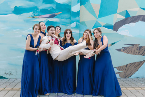 Creta-Event-Styling-Matrimonio-Dani-Nico (10).jpg