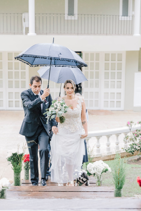 Creta-Event-Styling-Matrimonio-Maria-Andres (11).jpg