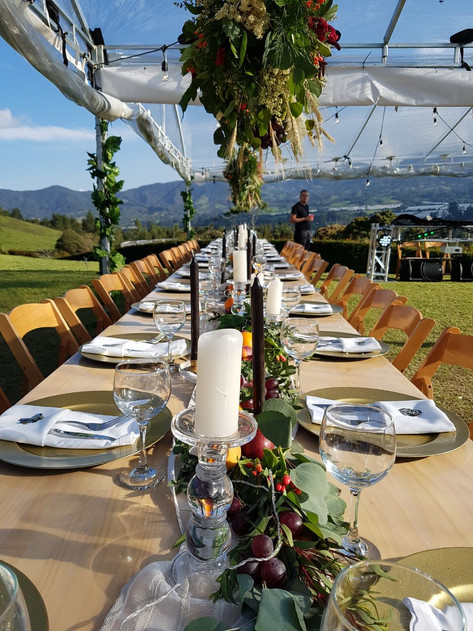 Creta-Event-Styling-Evento-Cumpleaños (4).jpg
