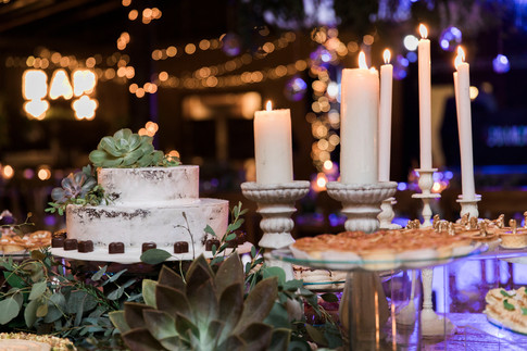 Creta-Event-Styling-Matrimonio-Cata-Sergio (33).jpg