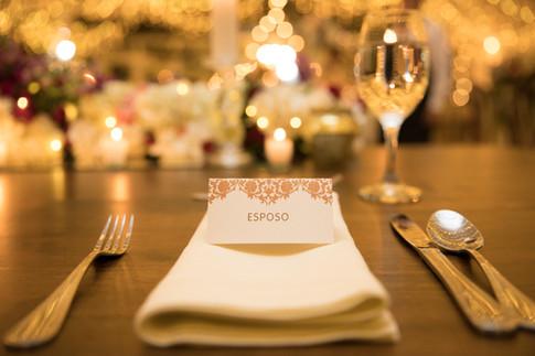 Creta-Event-Styling-Matrimonio-Angela-Pedro (22).jpg