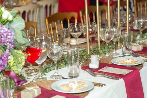 Creta-Event-Styling-Evento-Noel  (1).jpg