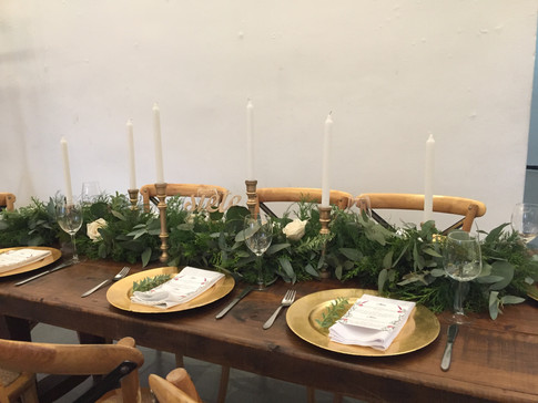 Creta-Event-Styling-Matrimonio-Julieta (26).jpg