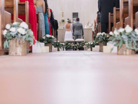 Creta-Event-Styling-Matrimonio-Mile-Lucas (26).jpg
