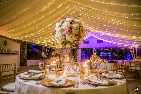 Creta-Event-Styling-Matrimonio-Isabella Sousa (23).jpg