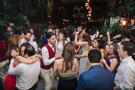 Creta-Event-Styling-Matrimonio-Dani-Nico (25).jpg