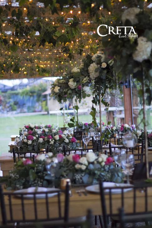 Creta-Event-Styling-Matrimonio-Ingrid-Fabio (16).jpg