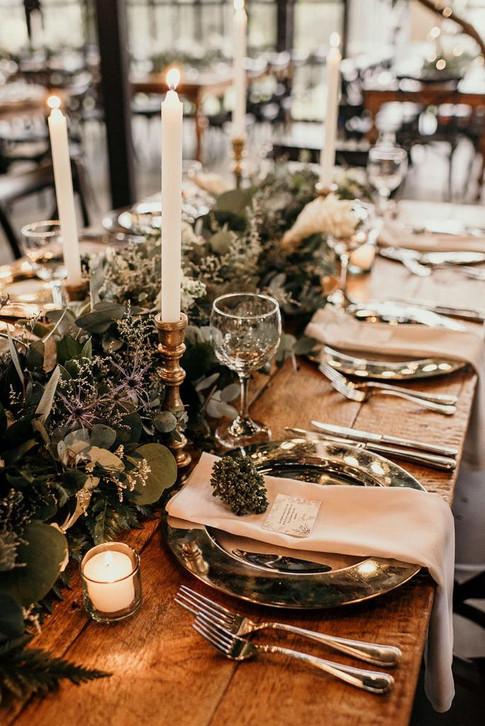 Creta-Event-Styling-Matrimonio-Susana-Ro