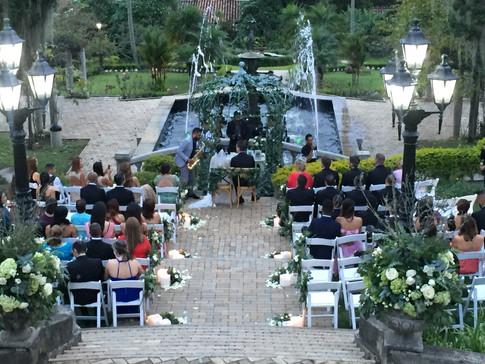 Creta-Event-Styling-Matrimonio-Julieta (41).jpg