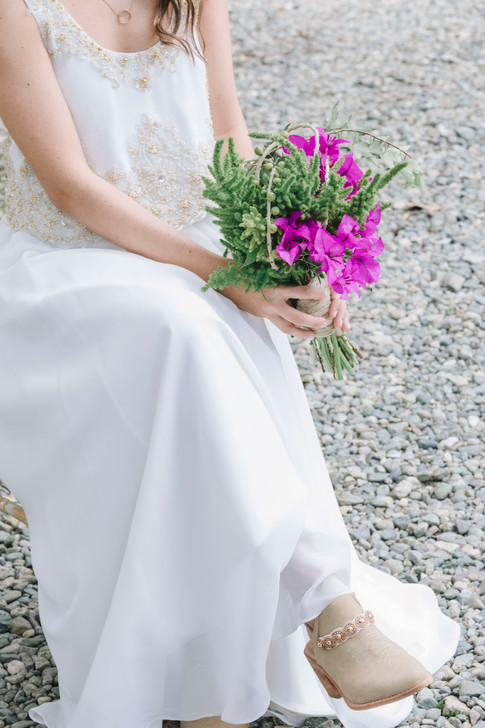 Creta-Event-Styling-Matrimonio-Caro-Pablo (43).jpg