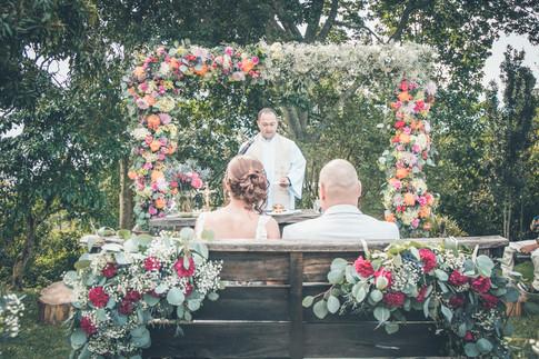 Creta-Event-Styling-Matrimonio-Isabel-Walter (38).jpg