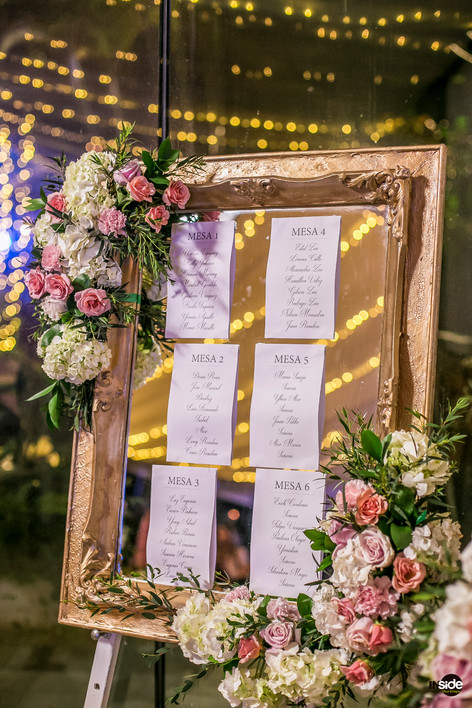 Creta-Event-Styling-Matrimonio-Isabella Sousa (17).jpg