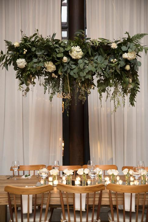 Creta-Event-Styling-Matrimonio-Marcela-Federico (63).jpg