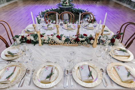 Creta-Event-Styling-Matrimonio-Maria-Andres (18).jpg