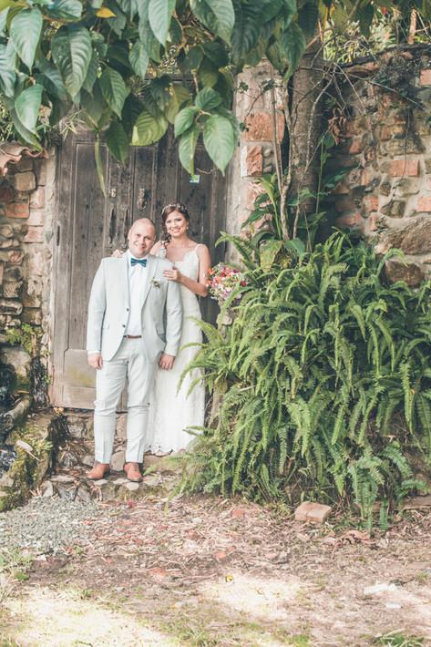 Creta-Event-Styling-Matrimonio-Isabel-Walter (41).jpg