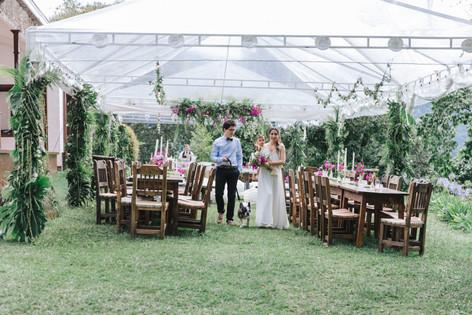 Creta-Event-Styling-Matrimonio-Caro-Pablo (34).jpg