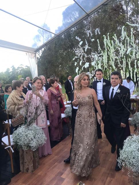 Creta-Event-Styling-Matrimonio-Vero-Sebas (30).jpg