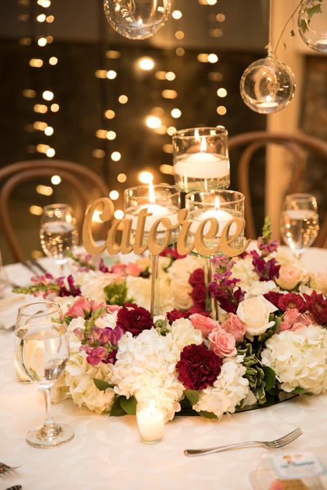 Creta-Event-Styling-Matrimonio-Angela-Pedro (26).jpg