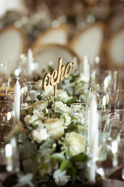 Creta-Event-Styling-Matrimonio-Monica-Pa