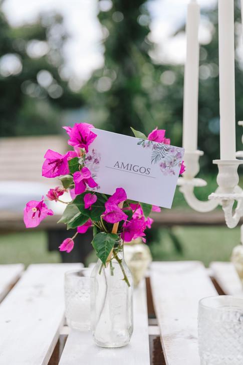 Creta-Event-Styling-Matrimonio-Caro-Pablo (12).jpg