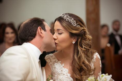 Creta-Event-Styling-Matrimonio-Vix-Nico (1).jpg