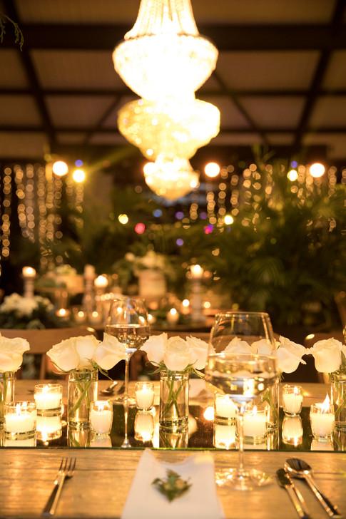 Creta-Event-Styling-Matrimonio-Marcela-Federico (57).jpg