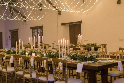 Creta-Event-Styling-Matrimonio-Caro-Carlos (38).jpg