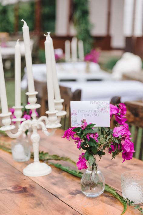 Creta-Event-Styling-Matrimonio-Caro-Pablo (30).jpg