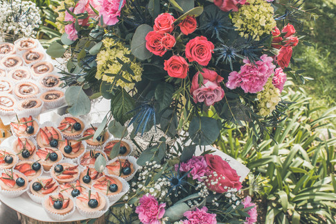 Creta-Event-Styling-Matrimonio-Isabel-Walter (10).jpg