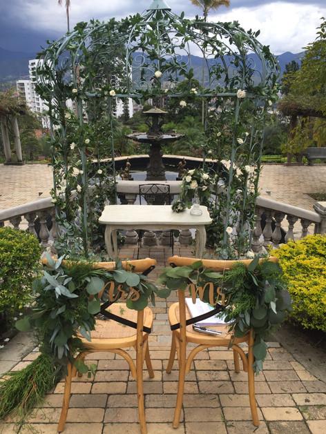 Creta-Event-Styling-Matrimonio-Julieta (3).jpg