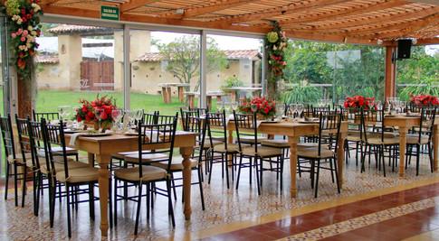 Creta-Event-Styling-Matrimonio-Maria-Paulina-Pipe (17).jpg