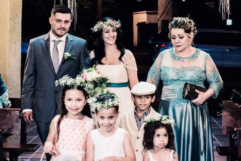 Creta-Event-Styling-Matrimonio-Ingrid-Fabio (20).jpg