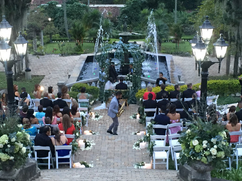 Creta-Event-Styling-Matrimonio-Julieta (42).jpg