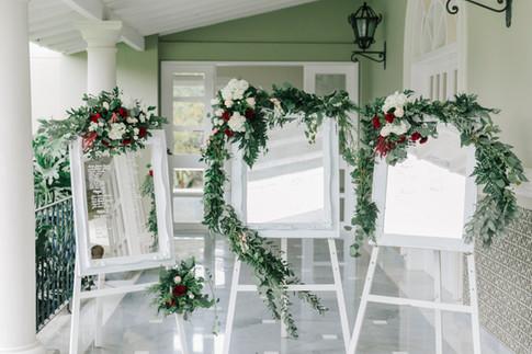 Creta-Event-Styling-Matrimonio-Maria-Andres (8).jpg
