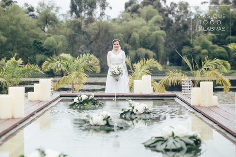 Creta-Event-Styling-Matrimonio-Natalia-Juan-Fernando (6).jpg