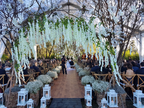 Creta-Event-Styling-Matrimonio-Vero-Sebas (6).jpg