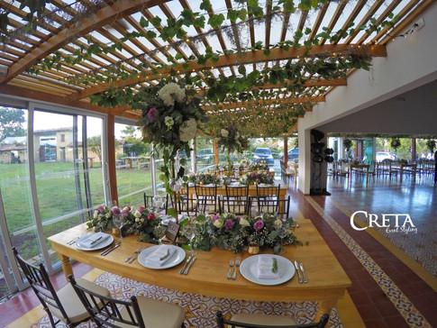Creta-Event-Styling-Matrimonio-Ingrid-Fabio (30).jpg