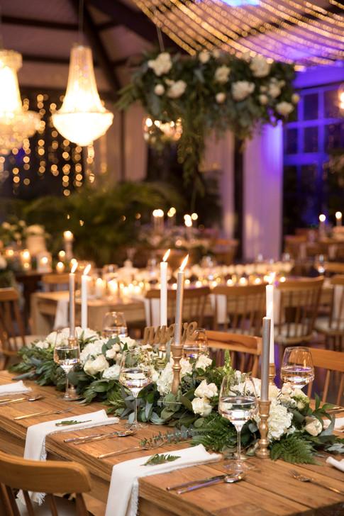 Creta-Event-Styling-Matrimonio-Marcela-Federico (35).jpg