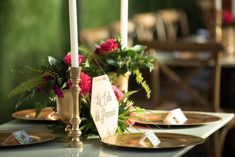 Creta-Event-Styling-Matrimonio-Dani-Nico (49).jpg