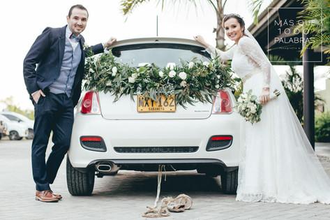 Creta-Event-Styling-Matrimonio-Natalia-Juan-Fernando (10).jpg